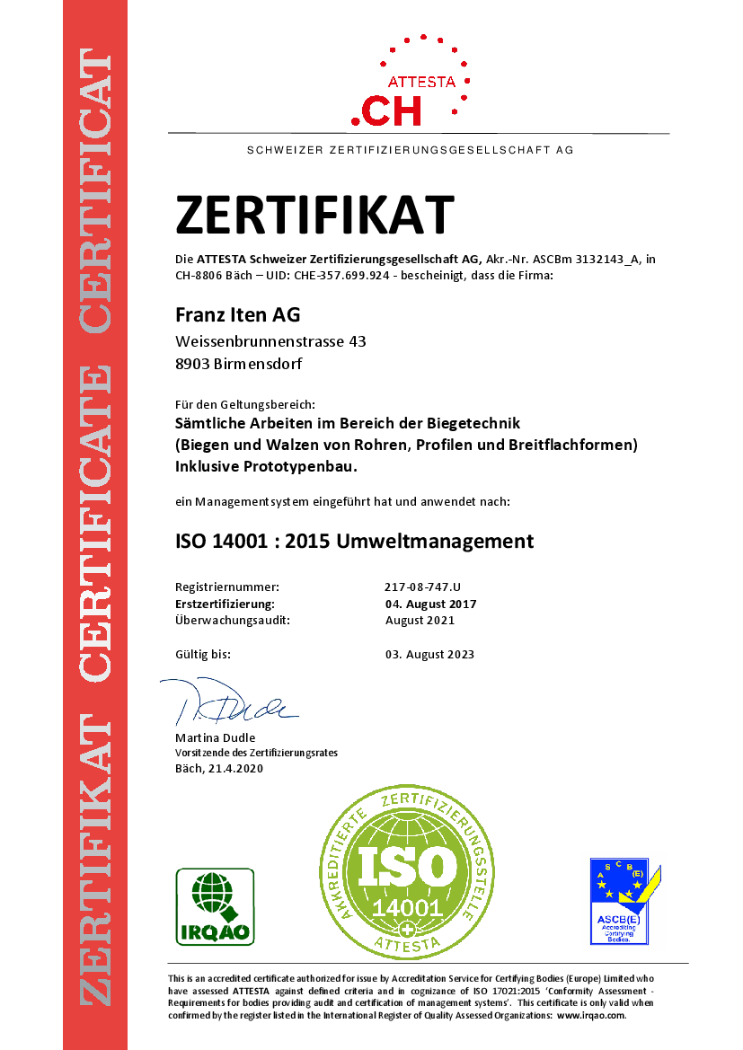 ISO_14001_Iten_2020-001-001
