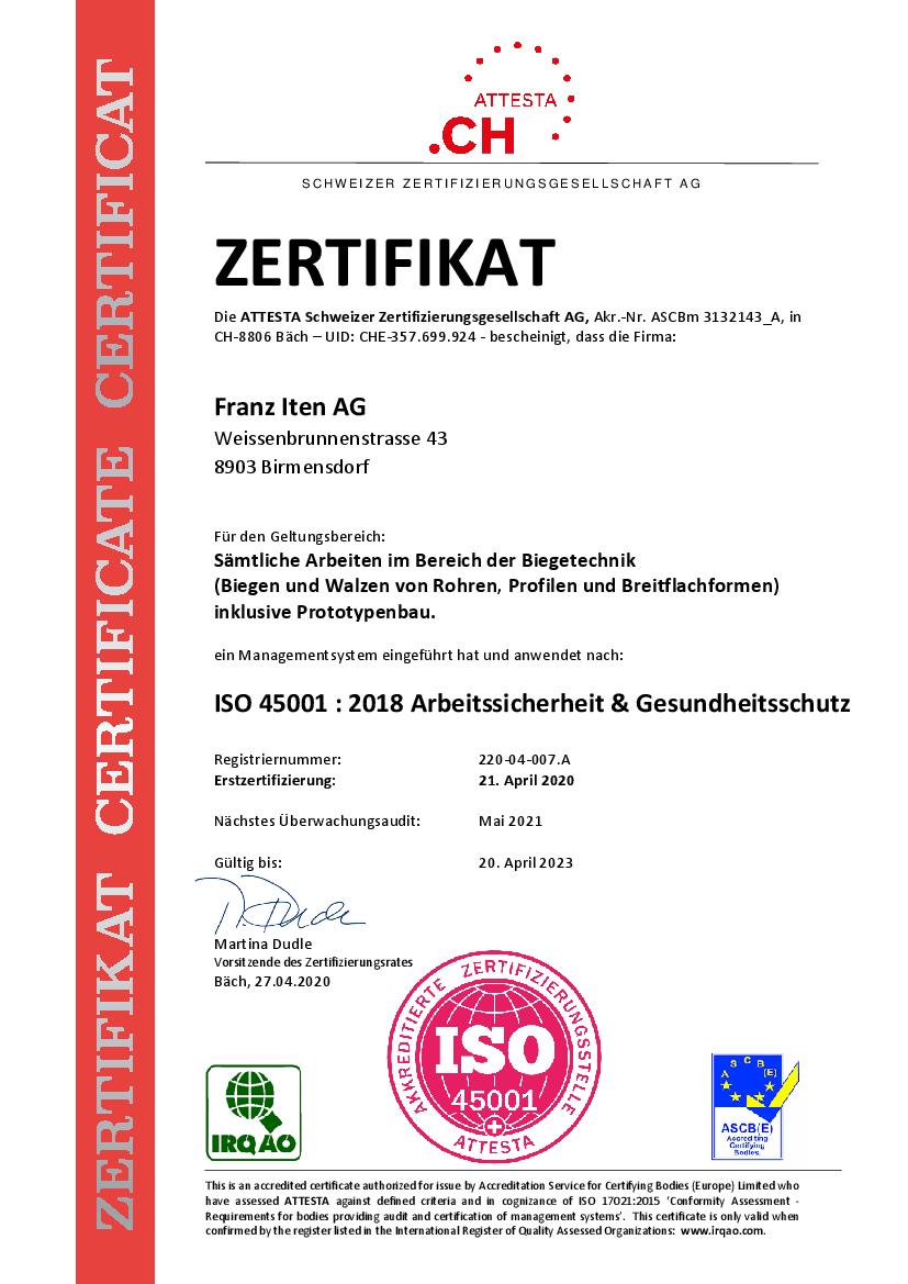 ISO_45001_Iten_2020-001