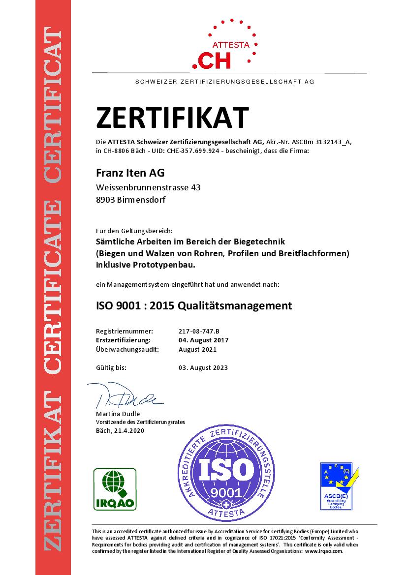 ISO_9001_Iten_2020-001-1